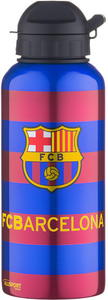 Bidon FCB Messi no 10 0,4L Alusport Bottles - 2822250853