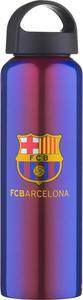 Bidon FC Barcelona 0,6L Alusport Bottles - 2822250857