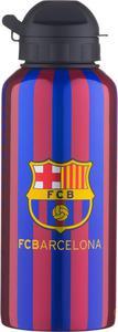 Bidon FC Barcelona 0,4L Alusport Bottles - 2822250858