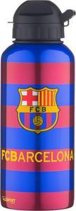Bidon FCB no 11 0,4L Alusport Bottles - 2822250859