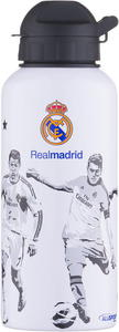 Bidon Real Madrid Stars 0,4L Alusport Bottles - 2822250861