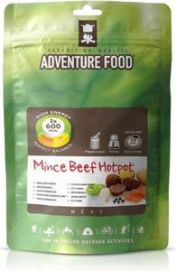 Liofilizat Mięsny kociołek 1200kcal - 2 porcje Adventure Food - 2822250974