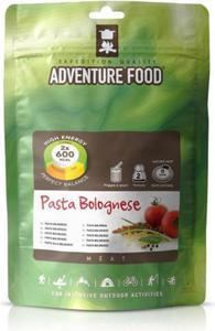 Liofilizat Makaron po bolońsku 1200kcal - 2 porcje Adventure Food - 2822250973