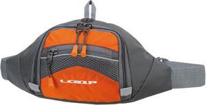 Saszetka Clim Loap (pomarańczowa) - 2822251206