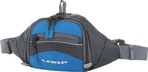 Saszetka Clim Loap (niebieska) - 2822251209
