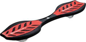 Deskorolka Waveboard RipStick AirPro Razor (czerwona) / GWARANCJA 24 MSC. / Tanie RATY / DOSTAWA GRATIS !!! - 2822251278
