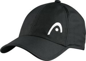 Czapka Pro Player Cap Head (czarna) - 2822251496