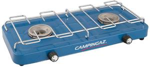 Kuchenka turystyczna Base Camp Campingaz / Tanie RATY - 2822251550