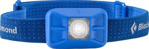 Czołówka Gizmo Black Diamond (niebieska) - 2822251581