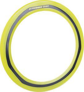 Frisbee Disc Extreme Coaster 100g Wham-O (zielone) - 2822251862