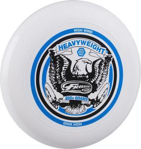 Frisbee Disc Heavy Weight 200g Wham-O (białe) - 2822251870
