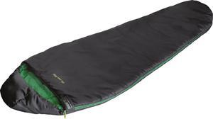 Śpiwór mumia Lite Pak 800 High Peak (granatowo zielony) / GWARANCJA 24 MSC. - 2852526377
