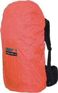 Pokrowiec przeciwdeszczowy na plecak 55-80l High Peak - 2822252104