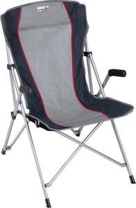 Fotel kempingowy składany Altea High Peak / Tanie RATY - 2822252117