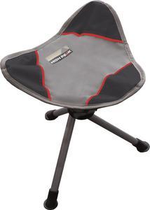 Krzesło trójnóg Tarifa High Peak - 2822252118