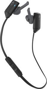 Słuchawki XTfree IN-EAR Wireless Skullcandy (czarne) / Tanie RATY / DOSTAWA GRATIS !!! - 2822252205