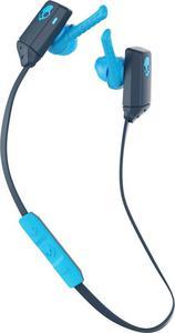 Słuchawki XTfree IN-EAR Wireless Skullcandy (niebieskie) / Tanie RATY / DOSTAWA GRATIS !!! - 2822252203