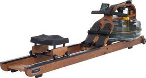 Wioślarz wodny Viking 3 Rower Ar First Degree Fitness / Tanie RATY / DOSTAWA GRATIS !!! - 2822252314
