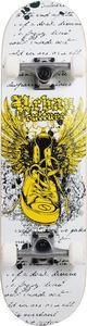 Deskorolka 3108 SA SMJ (Yellow Wings) - 2822252409