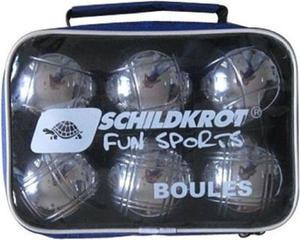 Komplet do gry bule Schildkrot Fun Sports / Tanie RATY - 2836253635