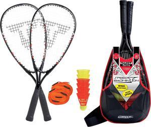 Komplet S7000 do Speed Badmintona Talbot Torro / Tanie RATY / DOSTAWA GRATIS !!! - 2836253637
