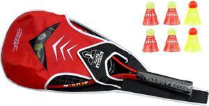 Komplet S5000 do Speed Badmintona Talbot Torro / Tanie RATY - 2836869564