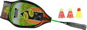 Komplet S2000 do Speed Badmintona Talbot Torro / Tanie RATY - 2836869566