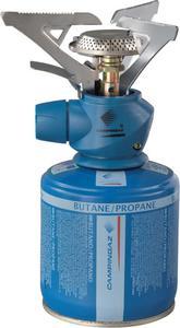 Kuchenka turystyczna gazowa Twister Plus PZ Campingaz / Tanie RATY - 2834951840