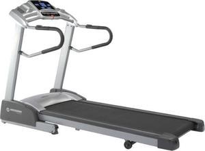 Bieżnia Horizon Fitness Paragon 508 / GWARANCJA 24 MSC. / Tanie RATY / DOSTAWA GRATIS !!! - 2822240840