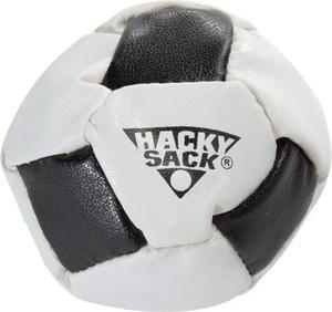 Zośka Hacky Sack Wham-O (striker) - 2833853928