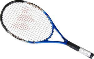 Rakieta tenisowa Wish 891 / GWARANCJA 12 MSC. / Tanie RATY - 2822240843