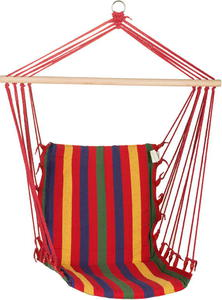 Fotel brazylijski, hamak Royokamp / Tanie RATY - 2836253645