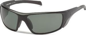 Okulary rowerowe przeciwsłoneczne SP20002 Solano (grafitowe) / Tanie RATY - 2834574197