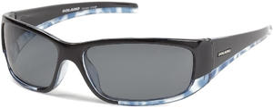 Okulary przeciwsłoneczne SP20003B Solano / Tanie RATY - 2834574199