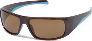 Okulary przeciwsłoneczne SP20014B Solano / Tanie RATY - 2834574203