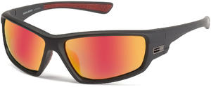 Okulary sportowe przeciwsłoneczne SP20025D Solano / Tanie RATY - 2834574201