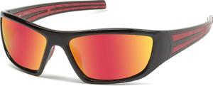 Okulary sportowe przeciwsłoneczne SP20028A Solano / Tanie RATY - 2834574206