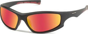 Okulary sportowe przeciwsłoneczne SP20033A Solano / Tanie RATY - 2834574207