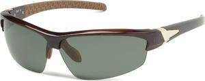Okulary przeciwsłoneczne SP20035C Solano / Tanie RATY - 2834574211
