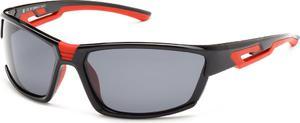 Okulary sportowe przeciwsłoneczne SP20040C Solano / Tanie RATY - 2834574215