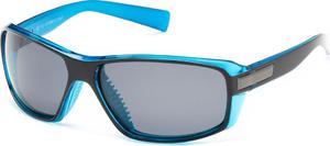Okulary sportowe przeciwsłoneczne SP20041C Solano / Tanie RATY - 2834574216