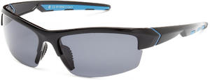 Okulary rowerowe przeciwsłoneczne SP20043C Solano / Tanie RATY - 2834574210