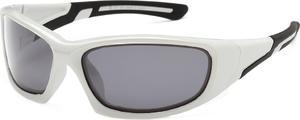 Okulary sportowe przeciwsłoneczne rowerowe SP20049C Solano / Tanie RATY - 2834574219