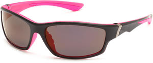 Okulary przeciwsłoneczne SP20062A Solano / Tanie RATY - 2834574232