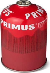 Kartusz z gazem Power Gas 450g Primus - 2834574256