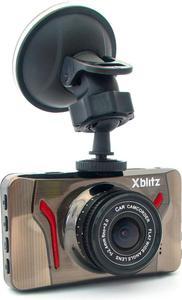 Kamera samochodowa Ghost Xblitz / Tanie RATY - 2834951931