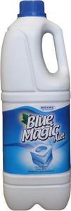 Płyn dezynfekujący do toalet chemicznych Blue Magic Aut 2L Royal - 2835215422
