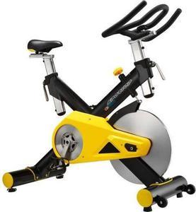 Rower spiningowy Spinning CB8300 Sportop / Tanie RATY / DOSTAWA GRATIS !!! - 2835579523
