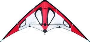 Latawiec Red Fly 180x80cm SMJ Sport - 2835816184
