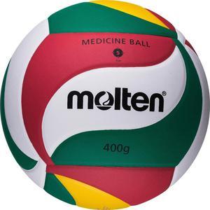 Piłka siatkowa treningowa V5M9000-M Molten (r.5) / Tanie RATY - 2836028317